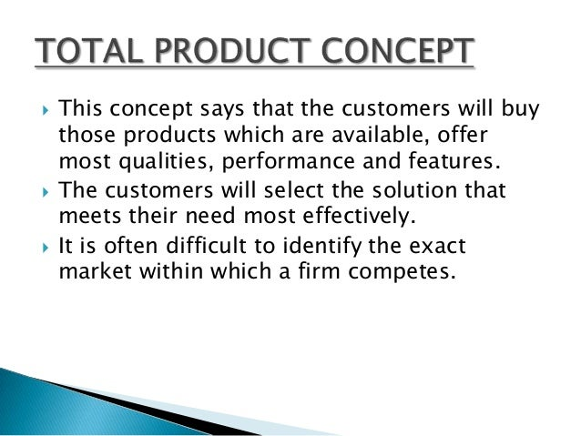 Contest                 winners free                  deposits,Future Product     Offers for                   discounts  ...