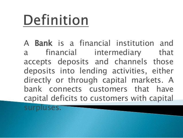    The banking industry in India has a huge canvas    of history, which covers the traditional banking    practices from ...