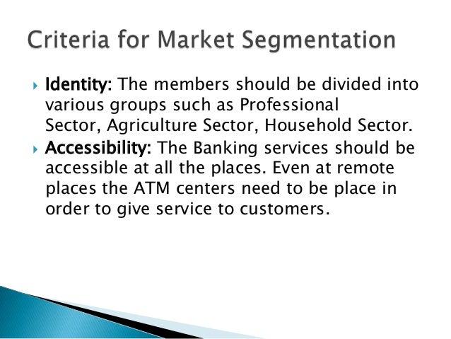    Yield Management:- Balancing Capacity    Utilization, Pricing, Market Segmentation, and    Financial Return.        Yi...