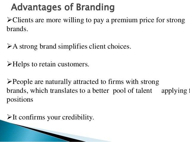 SBI                  Personal                Publicity &                                Sales                   Instructio...