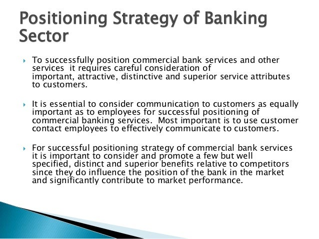 7 ps in banking