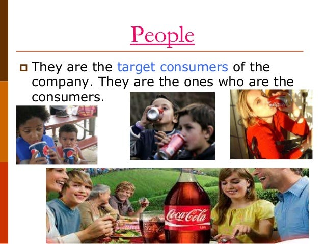 7ps of coca cola Browse 4ps analysis of more brands and companies similar to coca cola  marketing mix the marketing mix section covers 4ps and 7ps of more than 300.