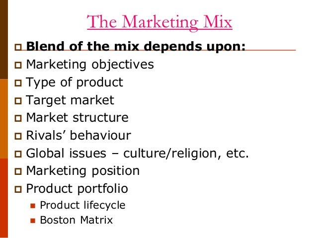 marketing mix upon consumer satisfaction marketing essay 72 do consumers rely on just one medium to get knowledge about any brand  115 73 sources of  133 711 do companies include online activities in their  marketing strategy 135 712 descriptive  satisfaction and loyalty tools of imc  .