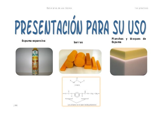 7 PU Slide 2
