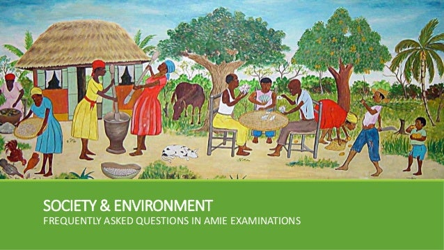 AMIE Study Notes, Old question Papers, E-books, Video Lectures