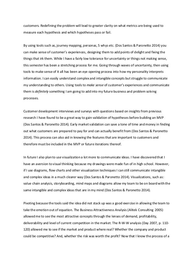 reflective essay strategies for success Strategies for e business success strategies for e business success - title ebooks :  exampler june paper 2014 grade12 example of a reflective essay paper example of.