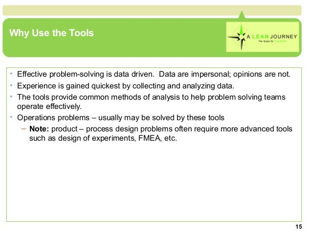 """learned intermediary rule problem solution analysis """"machine design part i"""" is the first course in an in-depth three course series of """"machine design"""" the """"machine design solution: example problem."""