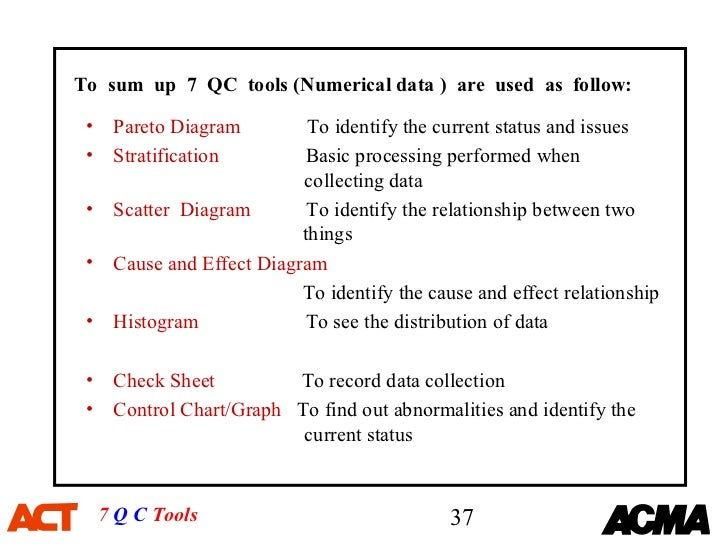 7 qc tools training material[1].