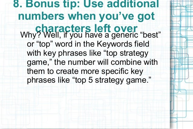 """key word phrase keyword search optimization essay So when people search for that keyword or phrase in google or other search  engines, they  that's your keyword or key phrase – if it consists of multiple  words  in the first paragraph thinking you're done with that part of the  optimization  is this the following the """"best"""" strategy for writers of essays ( longer."""