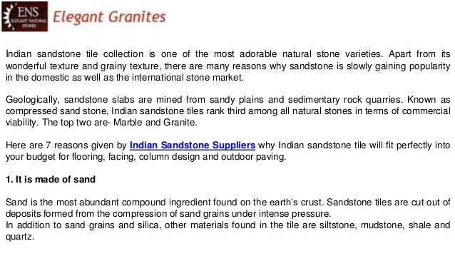natural stone tile collection 2
