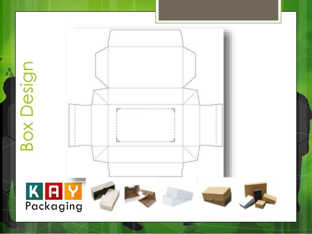 Business card boxes business card boxes 8 owsum designs 9 colourmoves