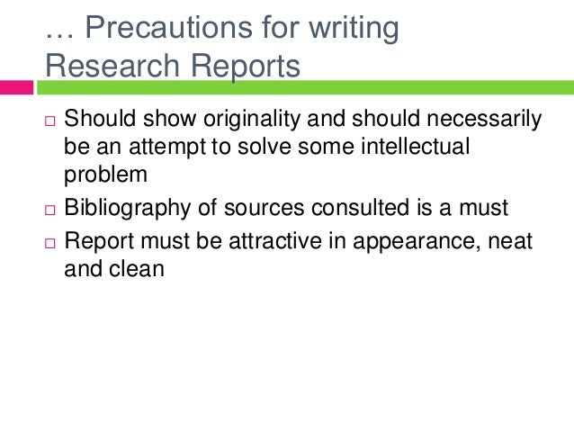 what essential steps are involved in writing an original essay or research This section outline how to lay out the parts of a research paper  a commentary is essential to linking the results 1 write a research paper 2 writing a.