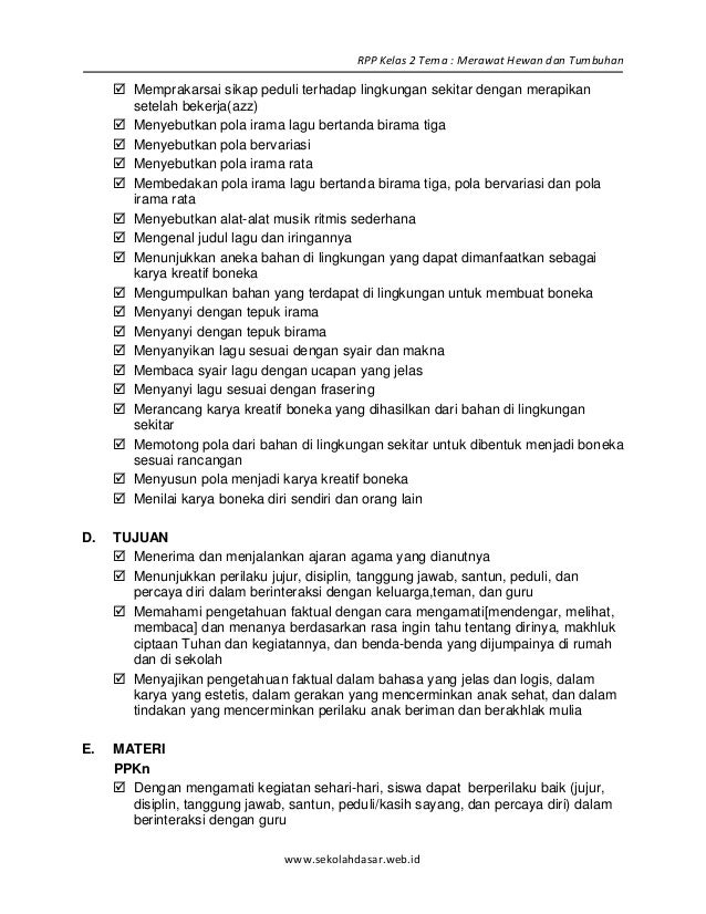 Contoh Gurindam Persahabatan Blogefeller