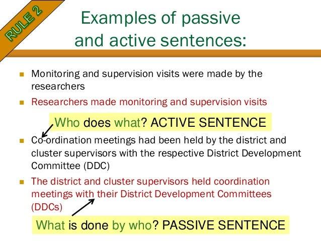 Plains indains essay example