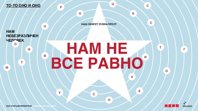 КАК СТАТЬ ИНТЕРВЕРТОМ 7 RUSSIAN DIGITAL WEEKНАМНЕБЕЗРАЗЛИЧЕНЧЕЛОВЕКТО-ТО ОНО И ОНОНАМ НЕВСЕ РАВНОНАШ СЕКРЕТ ОЧЕНЬ ПРОСТМОИ...