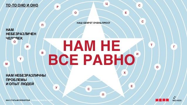 КАК СТАТЬ ИНТЕРВЕРТОМ 7 RUSSIAN DIGITAL WEEKНАМНЕБЕЗРАЗЛИЧЕНЧЕЛОВЕКНАМ НЕБЕЗРАЗЛИЧНЫПРОБЛЕМЫИ ОПЫТ ЛЮДЕЙТО-ТО ОНО И ОНОНАМ...