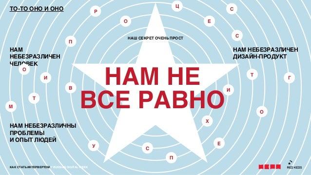 КАК СТАТЬ ИНТЕРВЕРТОМ 7 RUSSIAN DIGITAL WEEKНАМНЕБЕЗРАЗЛИЧЕНЧЕЛОВЕКНАМ НЕБЕЗРАЗЛИЧНЫПРОБЛЕМЫИ ОПЫТ ЛЮДЕЙНАМ НЕБЕЗРАЗЛИЧЕНД...
