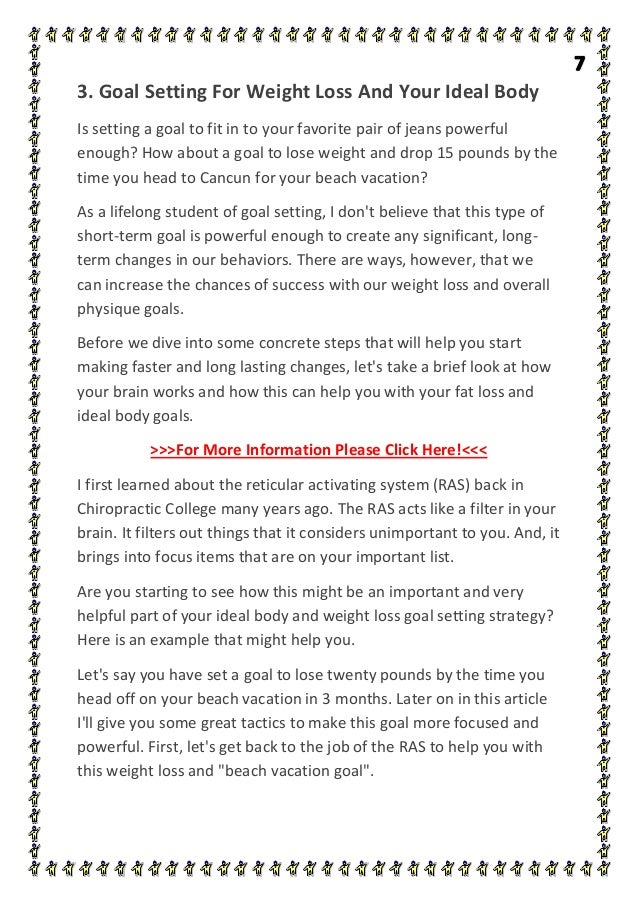 Weight loss diet plan daily image 4