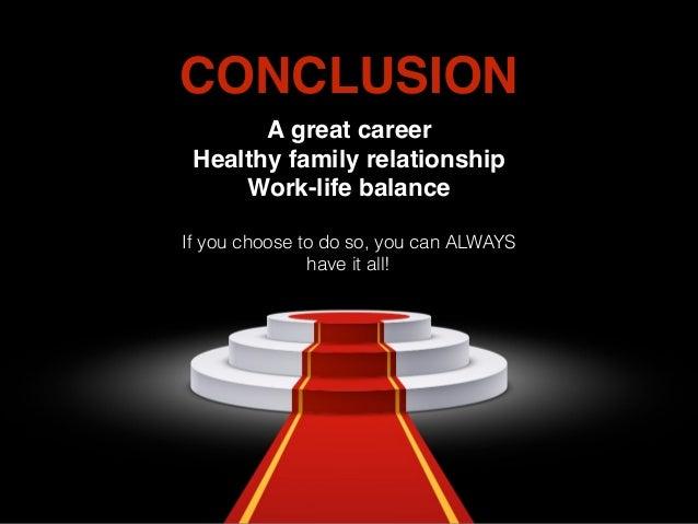 7 Secrets of Work-life Balance from Celebrities