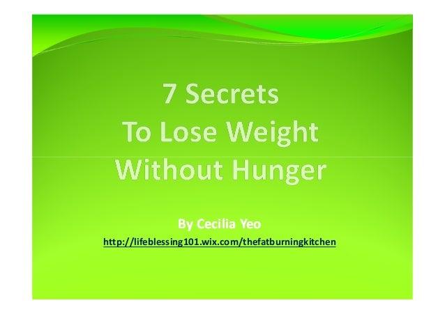 16 week fat loss program picture 10