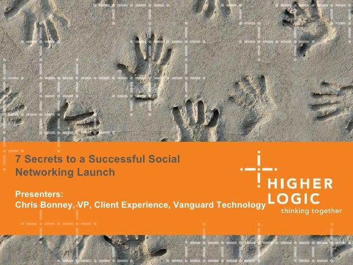 <ul><li>Program Agenda: </li></ul><ul><li>Basics of Social Strategy </li></ul><ul><li>Social Strategy Process </li></ul><u...