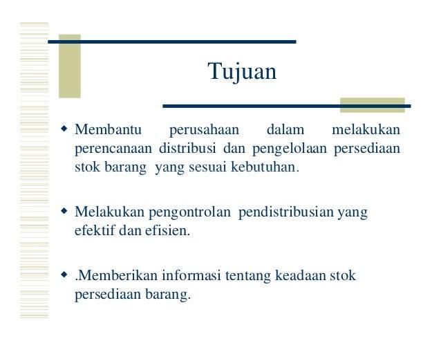7 si manajemen persediaan Slide 3