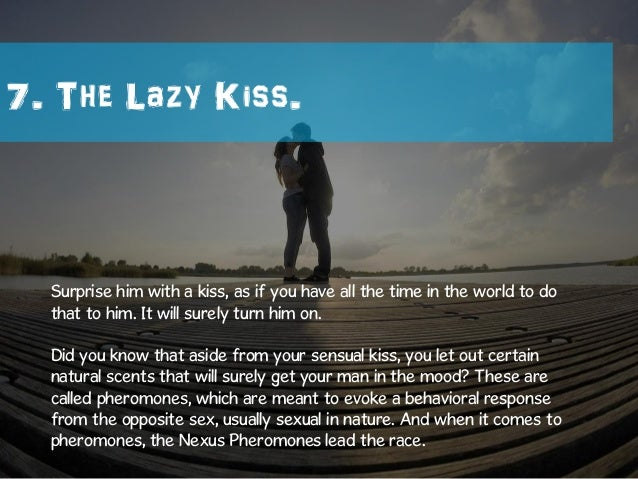 What Is American Dating Culture Ppt Presentation