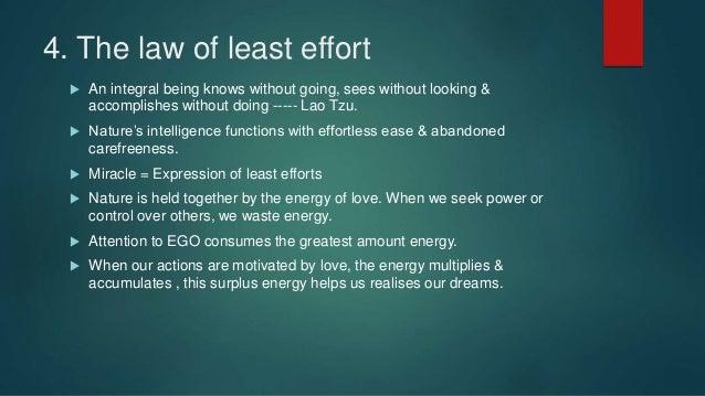spiritual-law-of-giving-for-perfect-health-by-mr-prashant-sawant-16-638.jpg?cb=1460015442