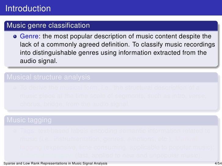 pdf Introducing Functional