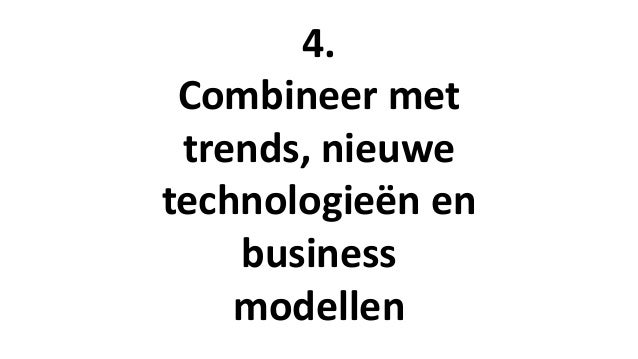 Omdenken https://www.omdenken.nl/
