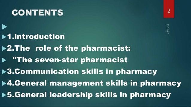7star Pharmacist