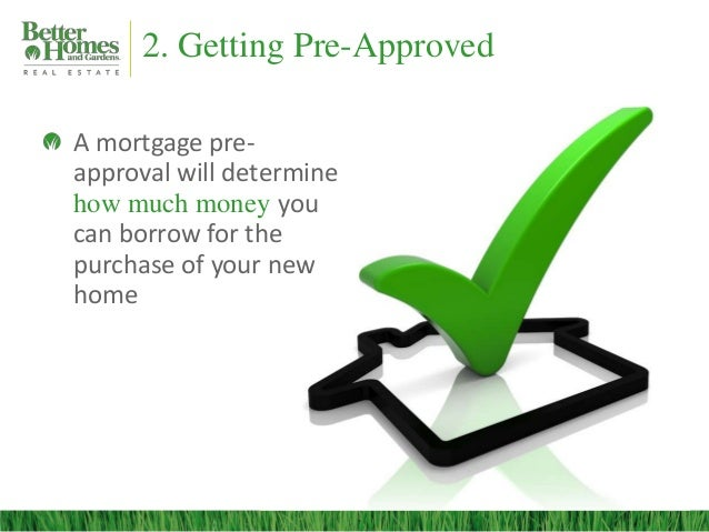 Mortgage approval making an offer without mortgage approval - Consumer financial protection bureau wikipedia ...