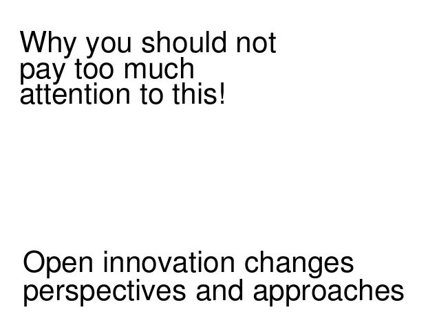 Please rate these ways for leaders to motivate  employees to become more innovative, help  create better culture for innov...
