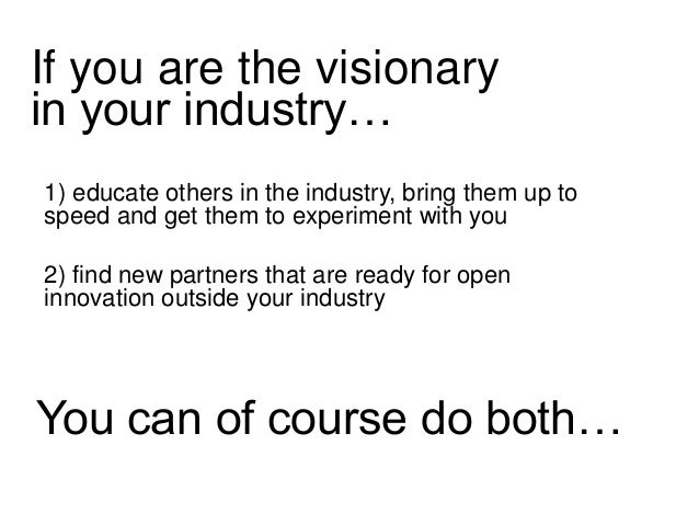 Finding and developing  the right people  • Future potential versus past competencies  • Adaptability is key – but in what...