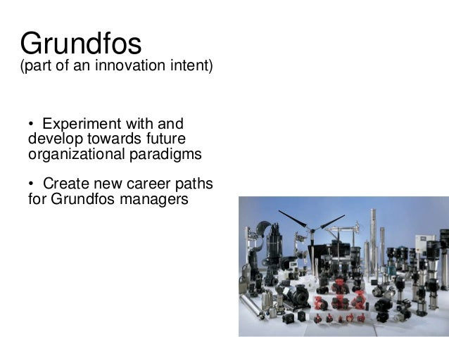 ...innovation just  by doing their job!  • T (Top Down): Get executives  onboard, personally committed to  innovation. Wit...