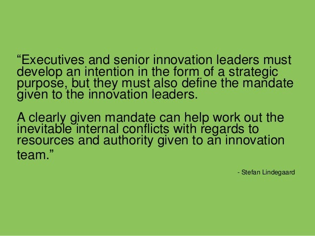 Think / Reflect  • What is the most important question to  have in mind when leading change driven  initiatives such as op...