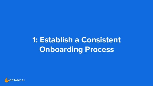 Actual onboarding email we send to our agency partners to simply the process.