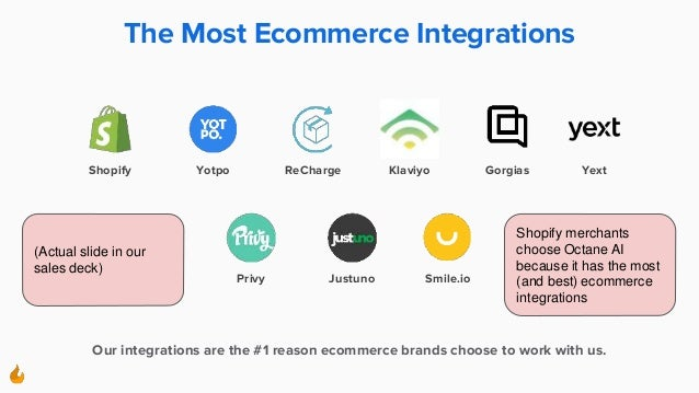 Integrations (Smile.io) Automatically drive more customer referrals through Facebook Messenger The Smile.io integration se...