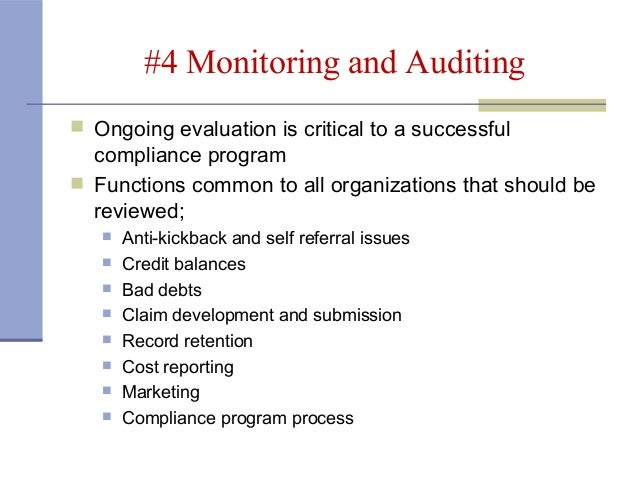 investigating the development and importance of the auditing standards Auditing evolved and grew rapidly after the industrial revolution in  the international accounting standards committee and the  it is of great importance for the auditor to detect any frauds, and prevent their recurrence errors refer to.