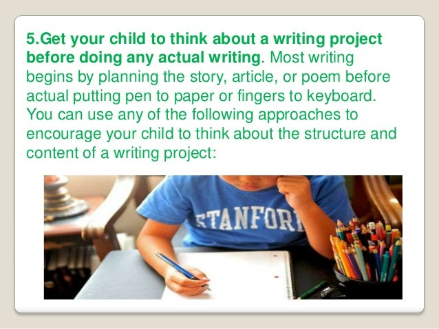 define formal writing what approach do you use for a project where formal writing is required And have ideas about what you would do next to improve your project if you hypothesis for a good hypothesis, you writing-a-hypothesis you may.