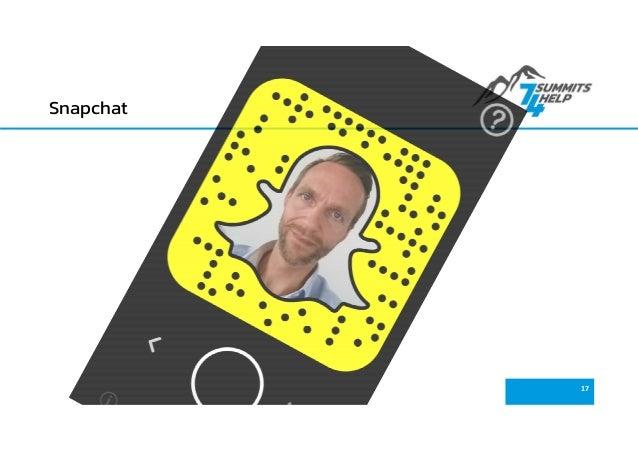 Snapchat 17