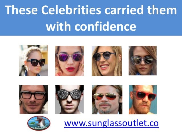 ... The Sunglass Outlet USA Website www.sunglassoutlet.co  2. 9be86760e