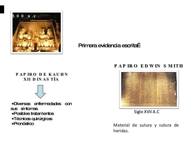 7.Suturas Slide 3