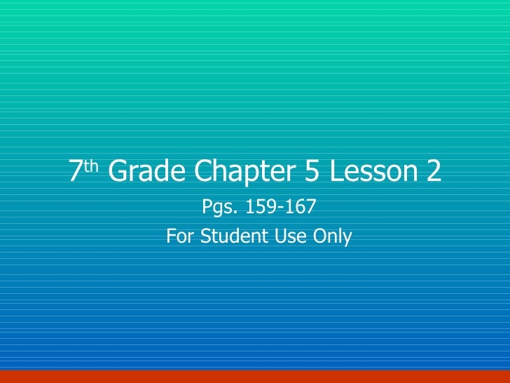 7th grade chapter 14 lesson 2 Mrs weber's science classroom: home earth and space science 7th grade curriculum: life measurement chapter 2: measurement lesson 2: earth and the sun.