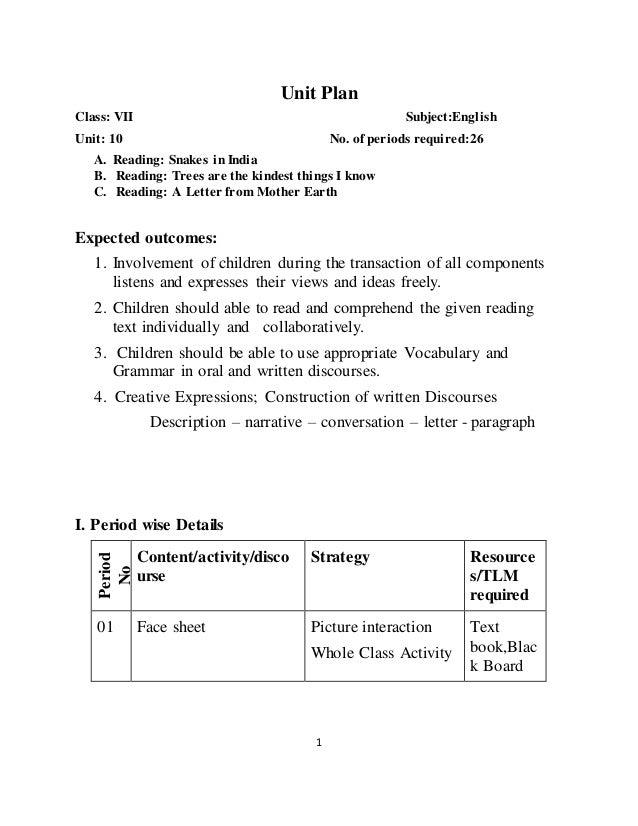 SS211 SS/211 SS 211 Unit 9 Seminar Option 2 ((KAPLAN))