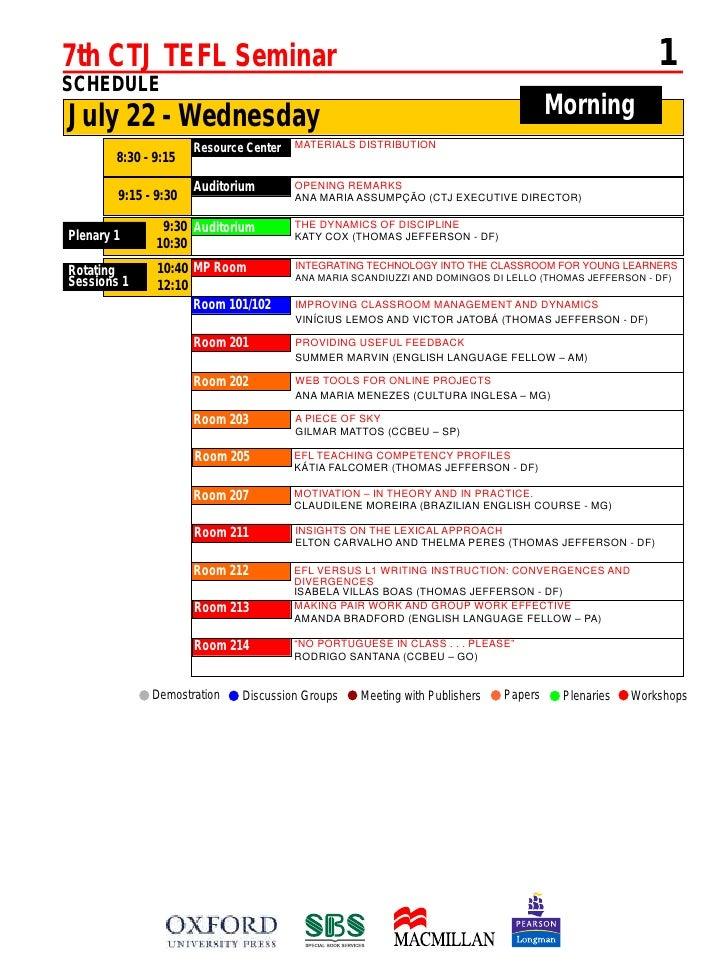 Resume template en espa olrriculum vitae para completa online xclose altavistaventures Gallery