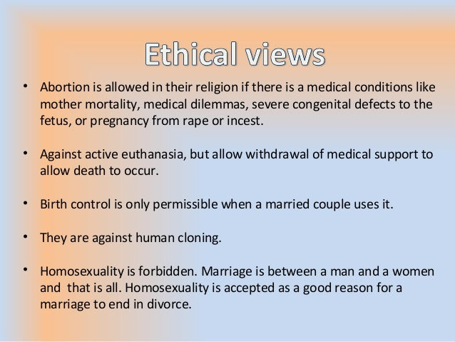 Adventist beliefs on homosexuality statistics