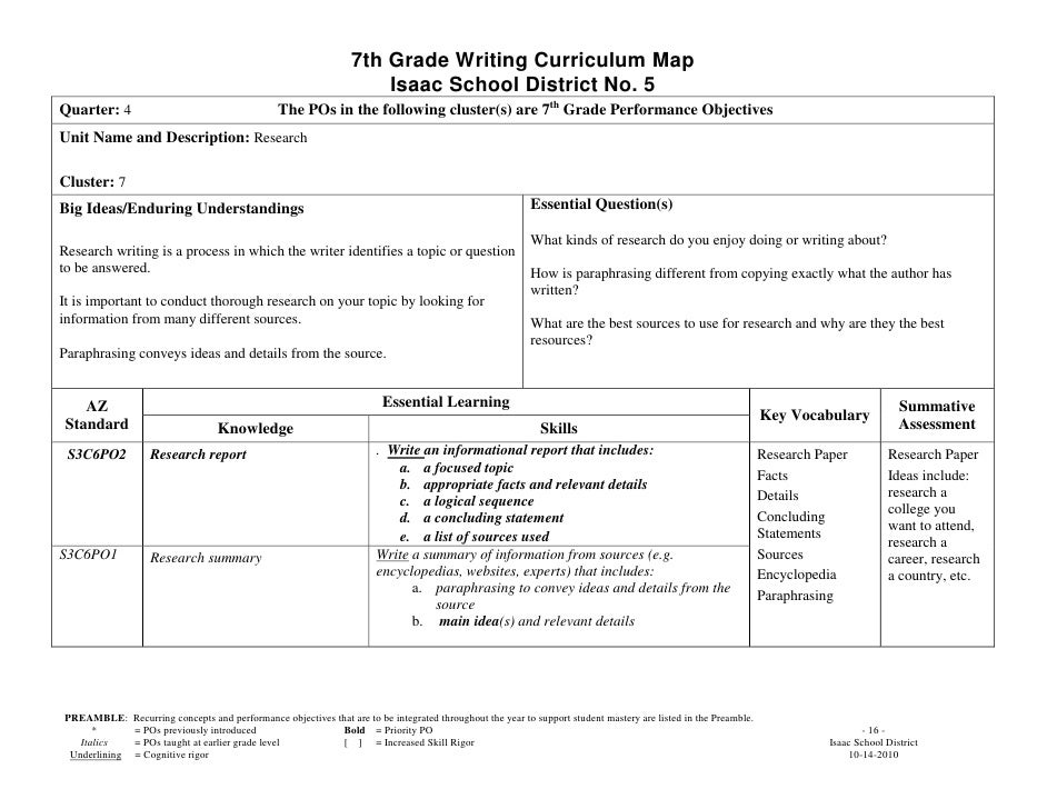 Best essay and dissertation help service