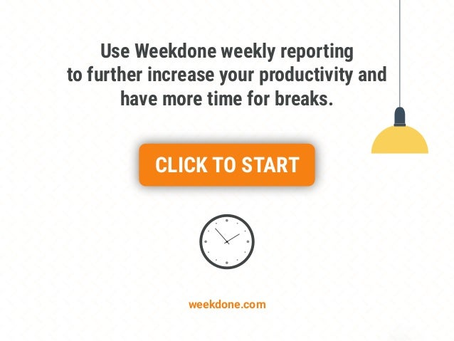 7 LIFEHACKS: HOW TO SUCCEED IN PRODUCTIVITY WITHOUT REALLY TRYING 12 BEST TIME MANAGEMENT TECHNIQUES 9 UNIQUE TRAITS OF HI...