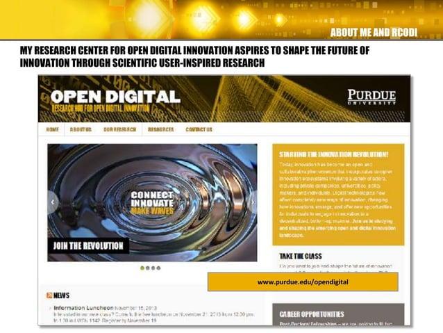 Training session & Survey (6- 8pm) Hacking phase 1 Evaluation phase 1 Hacking phase 2 Evaluation phase 2 Hacking phase 3 E...
